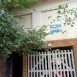 2 amb. a la calle SIN EXPENSAS – Mar de Ajó