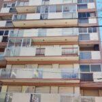 2 amb. Edif. Mammoliti – 34 mts cub. – Chiozza 3126 – San Bernardo