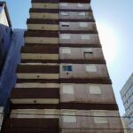 2 amb. Edif. Maritimo – 47mts cub. – Hernández 185 – San Bernardo