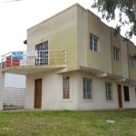 Duplex a estrenar – 65 mts cub. – Frias 3300 – San Bernardo