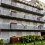 2 ambientes – Costanera 3146 – Edificio Brava