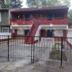 2 ambientes – SIN EXPENSAS – Salta 3360 – San Bernardo