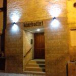 2 ambientes – La Rioja n° 1624 – San Bernardo