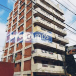 3 ambientes – Hernández 158 – San Bernardo
