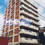 3 ambientes con cochera – Hernandez 158 – San Bernardo