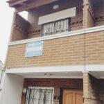 Duplex tipo depto. de 3 amb. c/ cochera desc. SIN EXPENSAS – Catamarca 2254 – San Bernardo