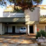 4 ambientes – Mitre 3090 – San Bernardo