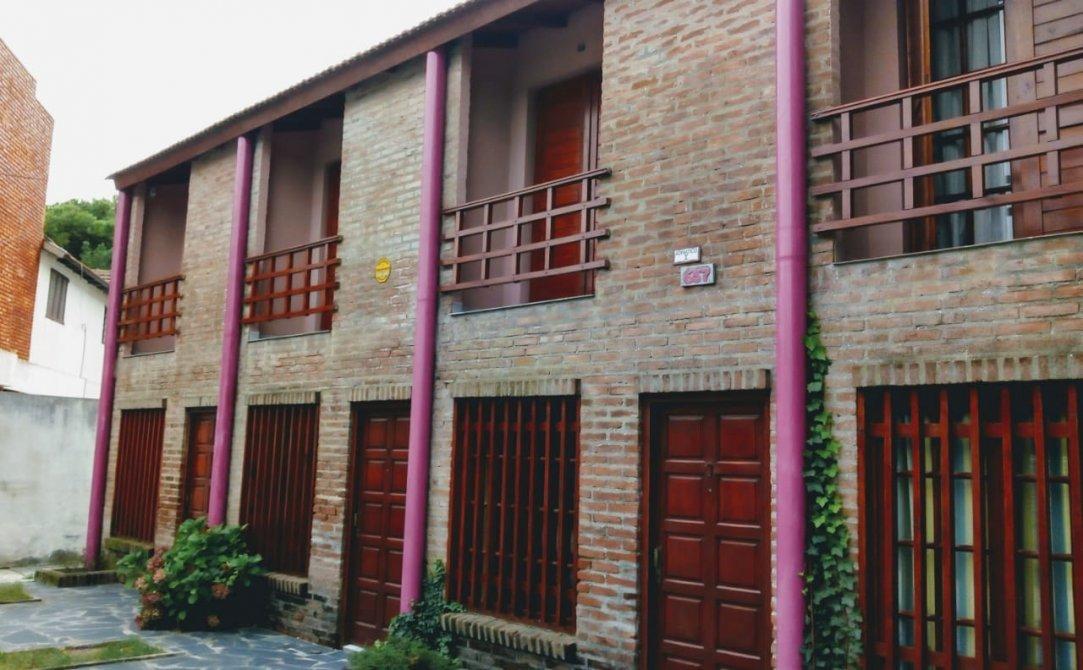 Para inversionistas – Venta en bloque – OPORTUNIDAD – San Bernardo
