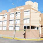 2 ambientes – Costanera esq. Andrade – San Bernardo