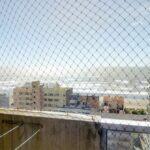 3 ambientes con vista al mar  – DE CATEGORIA – Chiozza 3126 – San Bernardo