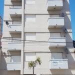2 ambientes a mts de la playa – Obligado 148 – San Bernardo