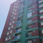 2 ambientes – Chiozza esquina Falkner – San Bernardo