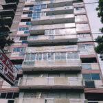 1 ambiente  – Chiozza 3126 – San Bernardo