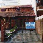 Duplex amplio – Obligado 234 – San Bernardo