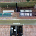 2 ambientes y medio con cochera y terraza