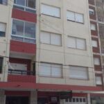 1 ambiente – Vista al mar – Bajas expensas