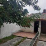 Duplex a 4 cuadras del mar, barrio residencial