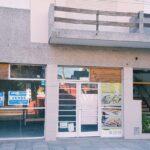 Local comercial 6 x 10 – San Bernardo