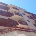 2 ambientes – Edificio Castelo