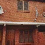Dúplex – Zuviría al 600 – San Bernardo