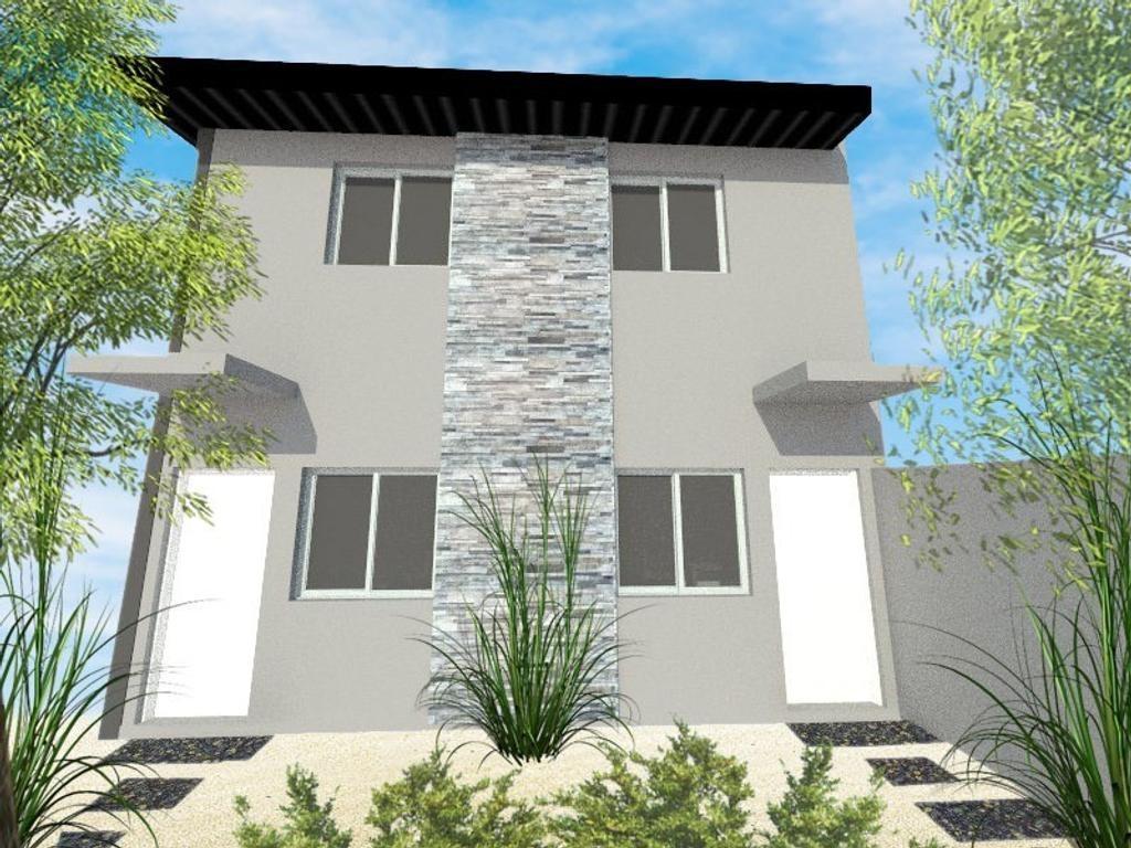 Duplexs desde el pozo – San Bernardo