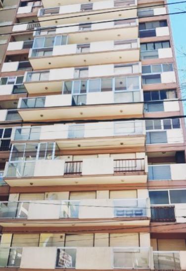 2 amb. en San Bernardo – ALQUILER POR TRES AÑOS